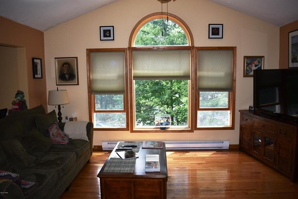 Raised Ranch, Detached - Lords Valley, PA (photo 3)