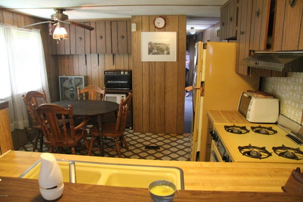 Mobile Home, Residential - Starrucca, PA (photo 3)