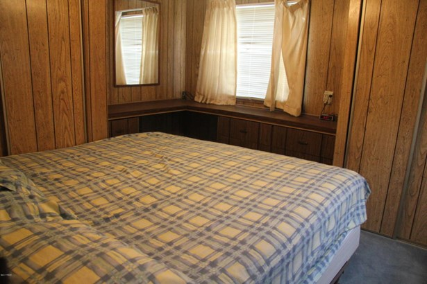 Mobile Home, Residential - Starrucca, PA (photo 5)