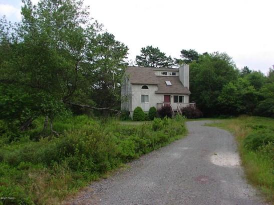 Residential, Salt Box - Shohola, PA (photo 1)
