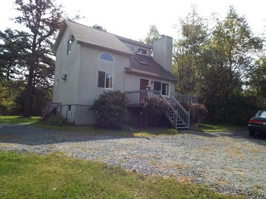 Residential, Salt Box - Shohola, PA (photo 2)