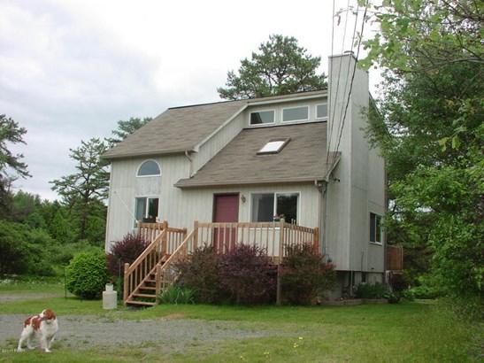 Residential, Salt Box - Shohola, PA (photo 3)