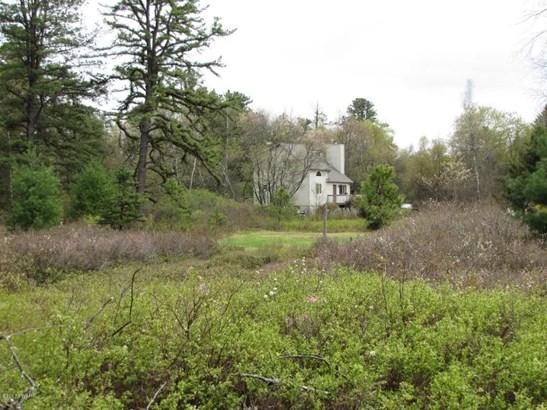 Residential, Salt Box - Shohola, PA (photo 4)
