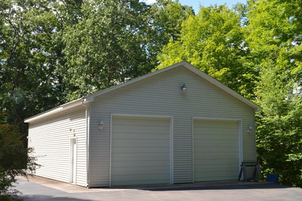 Chalet, Detached - Greentown, PA (photo 3)