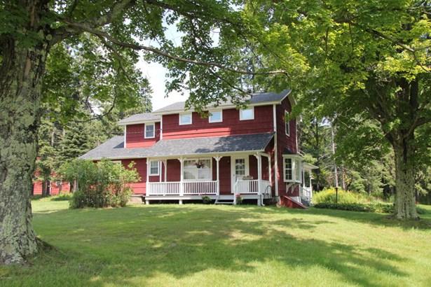 Farm House, Detached - Susquehanna, PA (photo 2)