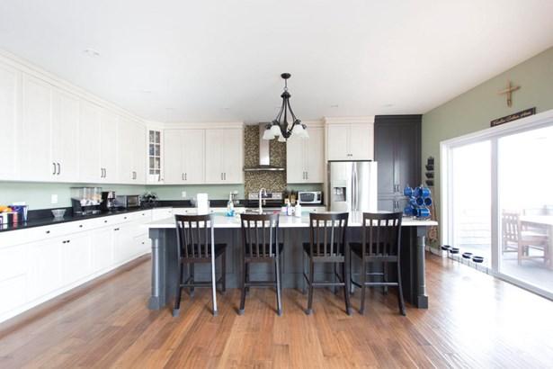 Residential, Contemporary - Lackawaxen, PA (photo 4)