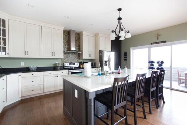 Residential, Contemporary - Lackawaxen, PA (photo 5)