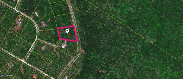 Approved Lot - Rowland, PA (photo 5)