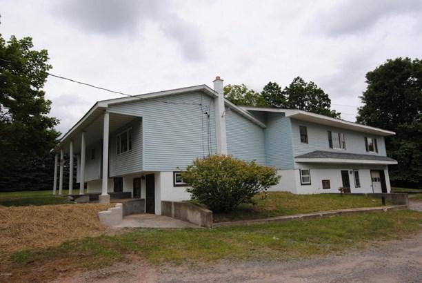 Raised Ranch,Split Level, Detached - Waymart, PA (photo 2)