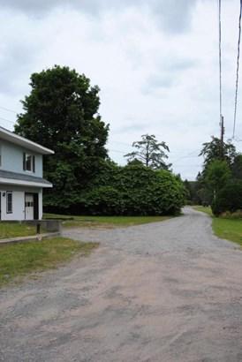 Raised Ranch,Split Level, Detached - Waymart, PA (photo 3)