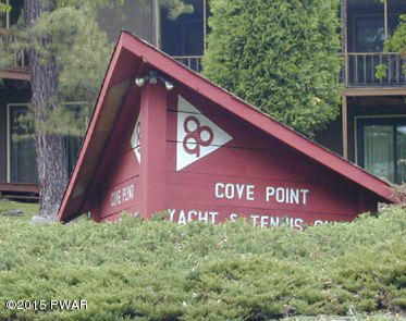 Approved Lot - Lakeville, PA (photo 4)