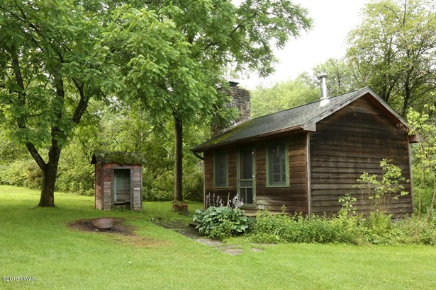 Farm House, Detached - Starlight, PA (photo 2)
