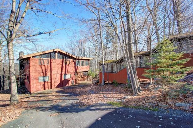 Chalet, Residential - Lackawaxen, PA (photo 4)