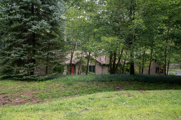 Residential, Ranch - Milford, PA (photo 1)