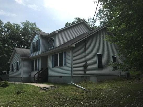 Residential, Colonial - Bushkill, PA (photo 2)