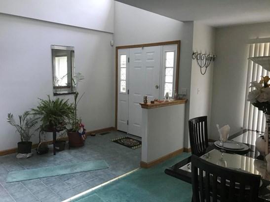 Residential, Colonial - Bushkill, PA (photo 3)