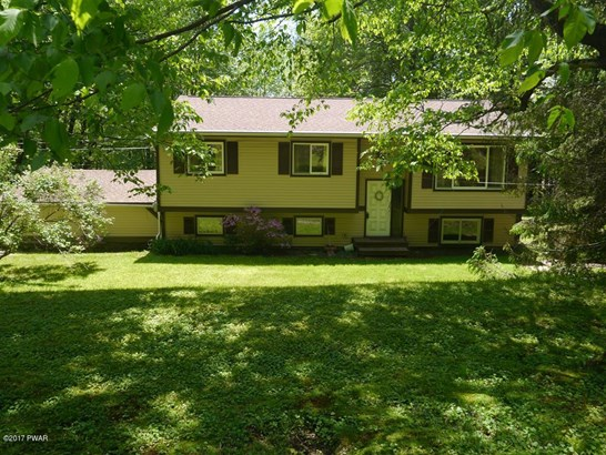 Raised Ranch, Detached - Damascus, PA (photo 4)