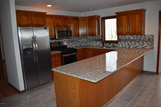 Ranch, Detached - Lords Valley, PA (photo 2)
