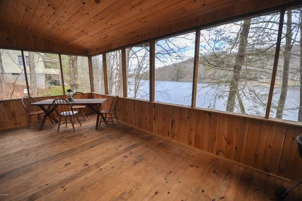 Cabin,Chalet, Detached - Greentown, PA (photo 4)