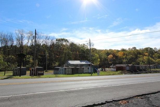 Urban - East Stroudsburg, PA (photo 4)