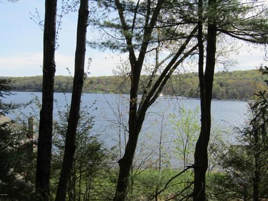 Residential, Log Home - Tafton, PA (photo 3)