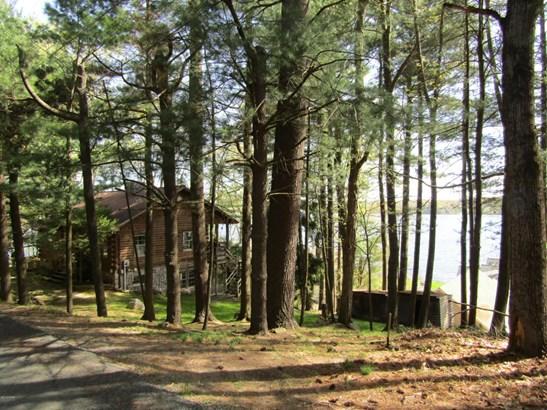 Residential, Log Home - Tafton, PA (photo 4)
