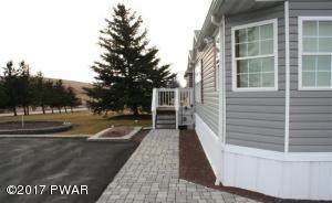 Mobile Doublewide,Ranch, Detached,Mobile - Beach Lake, PA (photo 3)