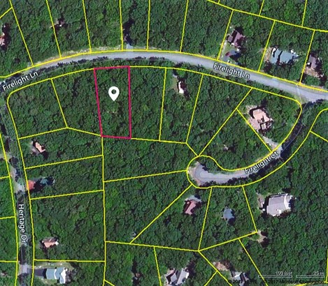 Chalet,Traditional, New Construction - Lackawaxen, PA (photo 5)