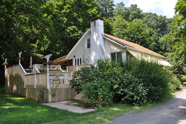 Bungalow,Other - See Remarks, Detached - Milford, PA (photo 1)