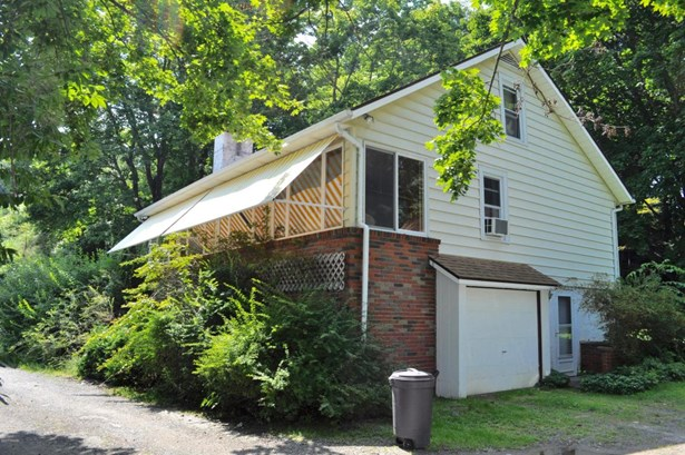 Bungalow,Other - See Remarks, Detached - Milford, PA (photo 3)