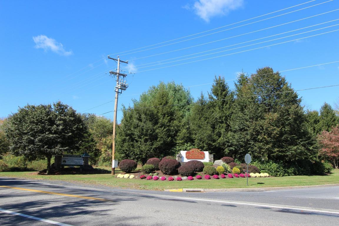 Urban - East Stroudsburg, PA (photo 1)