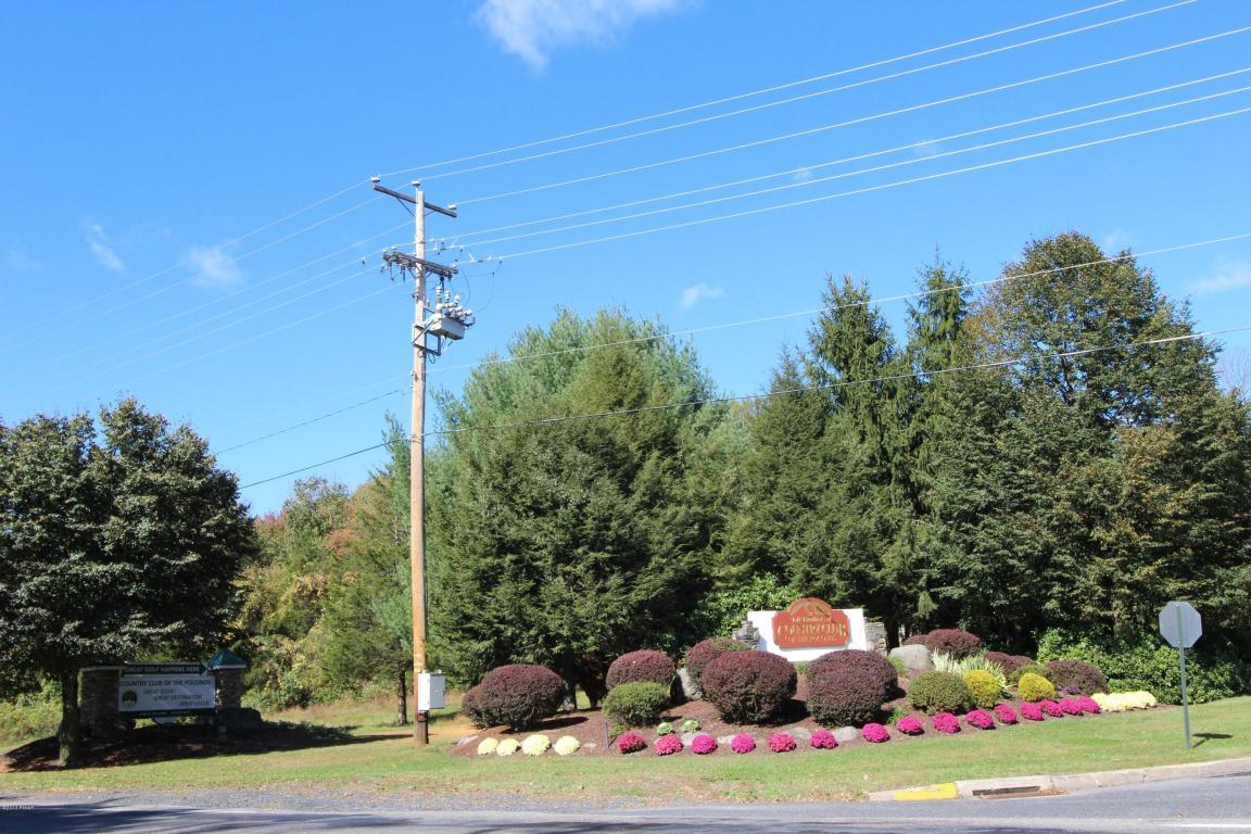 Urban - East Stroudsburg, PA (photo 2)