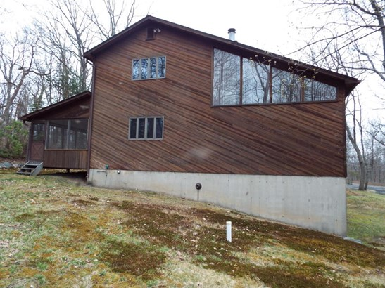 Contemporary, Detached - Milford, PA (photo 3)