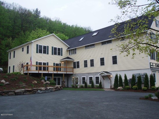 Built as Apartment,Complex - Hawley, PA (photo 4)