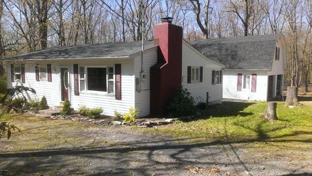 Residential, Ranch - Shohola, PA (photo 1)