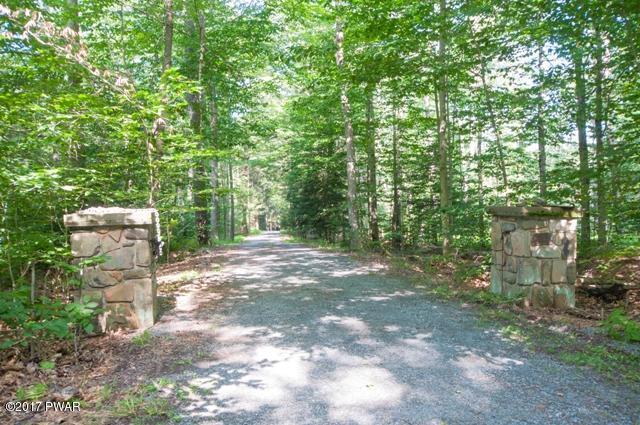 Chalet, Detached - Greentown, PA (photo 2)