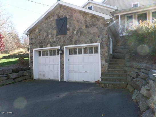Residential, Farm House,Traditional - Lakeville, PA (photo 5)