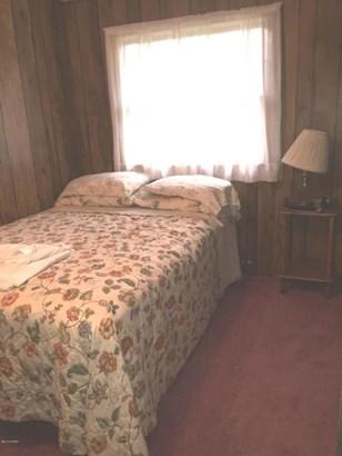 Mobile Home,Ranch, Mobile - Shohola, PA (photo 4)