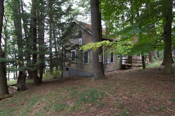 Residential - Paupack, PA (photo 3)