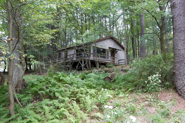 Residential - Paupack, PA (photo 4)