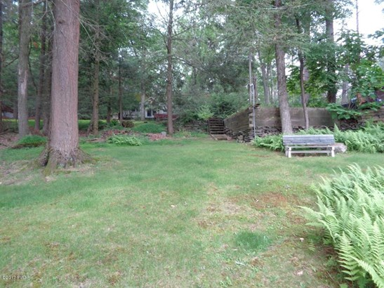 Other - See Remarks, Residential - Tafton, PA (photo 3)