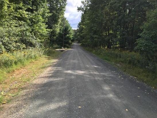 Raw Land - Greeley, PA (photo 3)