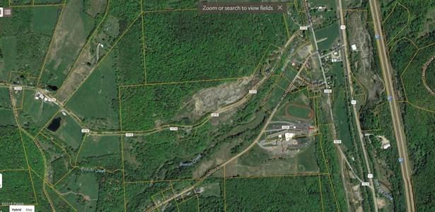 Raw Land - New Milford, PA (photo 2)