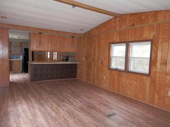 Mobile Home,Ranch, Detached - Dingmans Ferry, PA (photo 5)