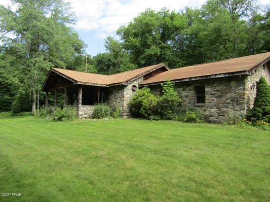 Residential, Ranch - Greentown, PA (photo 2)