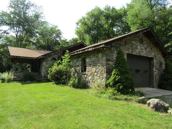 Residential, Ranch - Greentown, PA (photo 5)