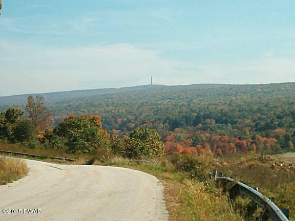 Land - Montague, NJ, NJ (photo 3)