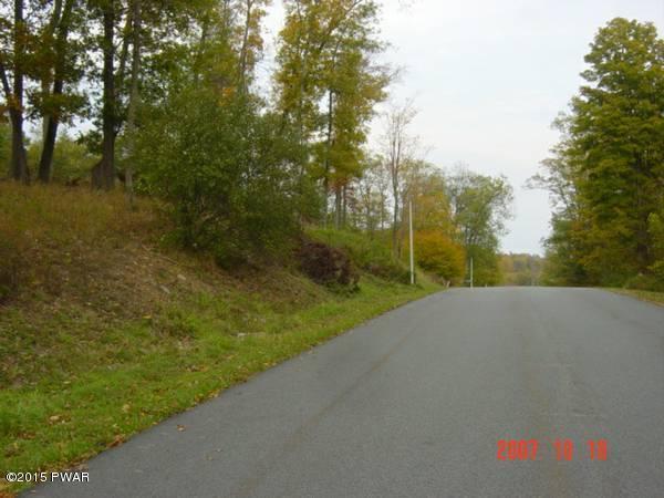 Land - Montague, NJ, NJ (photo 5)