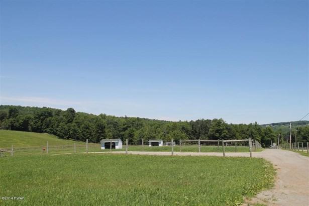 Farm - Waymart, PA (photo 2)
