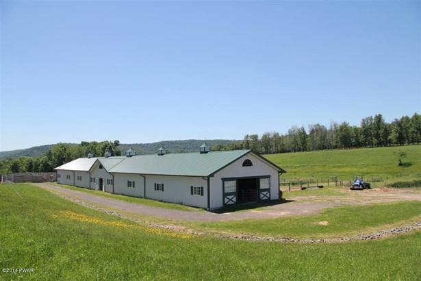 Farm - Waymart, PA (photo 4)